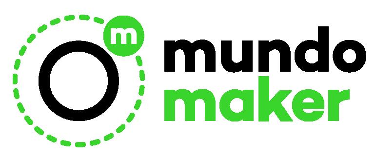 Logo Mundo Maker-01